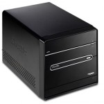Shuttle certifies barebones PCs for Windows 7
