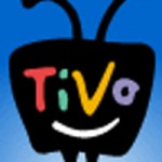 TiVo files patent infringement suit against AT&T and Verizon