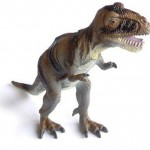 T-Rex Dinosaur USB drive