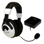 Turtle Beach X31 wireless headset for Xbox debuts