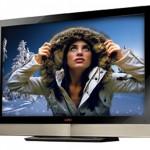 Vizio nabs top LCD HDTV shipper status