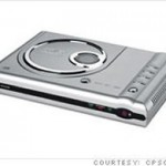 Wal-Mart announces recall expansion of Durabrand DVD players