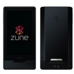 Microsoft cuts Zune HD prices to fight competition