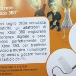 Xbox 360 802.11n adapter spotted in Gears of War 2 box