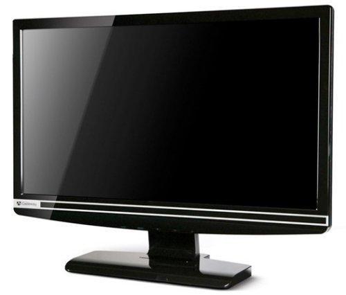 Acer&#039;s HX2000 and FHX3200 LCD monitors