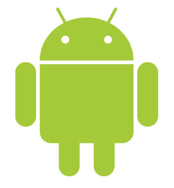 android-logo-sb