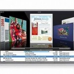 Apple Tablet rumored for an early January launch