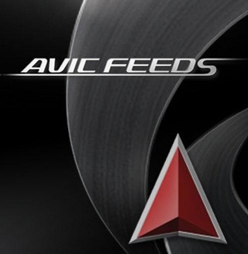 avicfeeds-sg