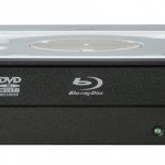 Pioneer outs the world's first 12x Blu-ray Burner