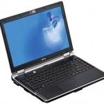 BenQ unveils two CULV notebooks
