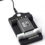 Solar Technology unveils universal CamCaddy camera charger