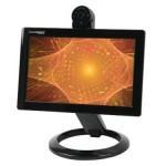 DoubleSight debuts three new USB monitors