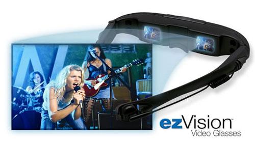 ezvisionglasses-sg