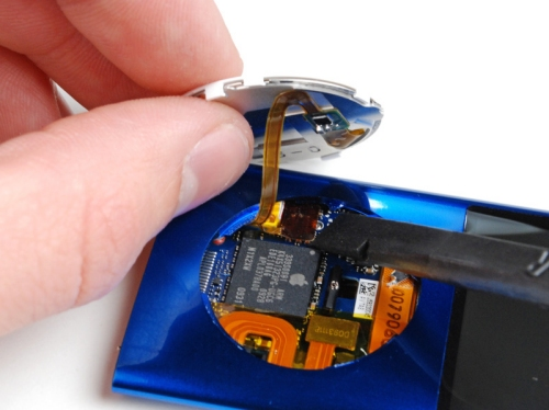 Photo: ifixit.com