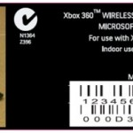 The 802.11n Xbox 360 Wireless Adapter may cost $100