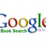 Google Book Search