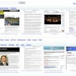 Google Intros Fast Flip News Reader