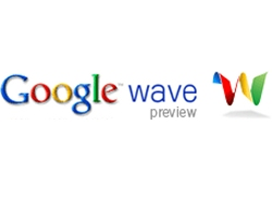 Google Wave communication and collaboration tool