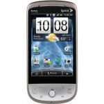 HTC Hero headed to Sprint October 11th, $179.99