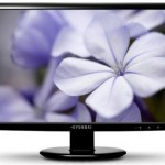 Hyundai unveils two new 21.5-Inch full HD monitors