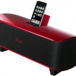 Pioneer XW-NAS3 and XW-NAS5 speakers for iPhone