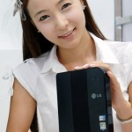 LG intros XPION X30 nettop with NVIDIA ION graphics
