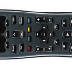 Logitech unveils Harmony 700 remote control