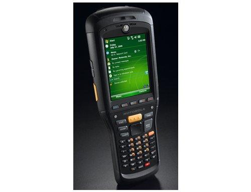 Motorola MC9500 smartphone