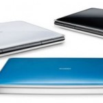 Italy gets Nokia Booklet 3G netbook for pre-order