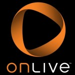 OnLive beta program is live