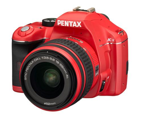 pentaxkx-sg