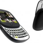Microsoft's Pink phones