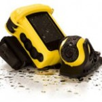 Predator VX360 wearable, waterproof camcorder unveiled