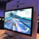 PS3 bringing 3D to games in 2010