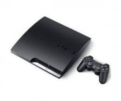 ps3slim250