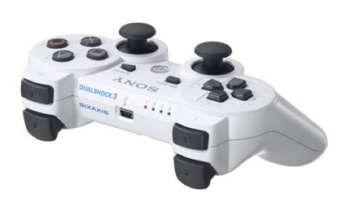 Firmware 3.00 gets blamed for malfunctioning PS3 controllers