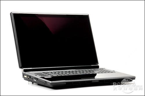 Rabook Reaper R87H gaming notebook