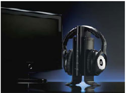sennheiserrs160-sb