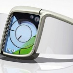 StressWatch will calm you with colors