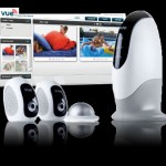 Vue Video network now shipping