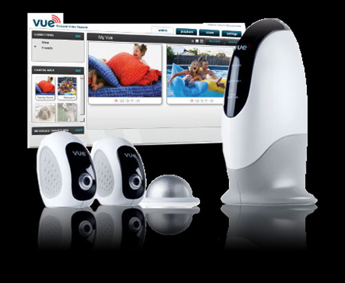 vuepersonalvideonetwork