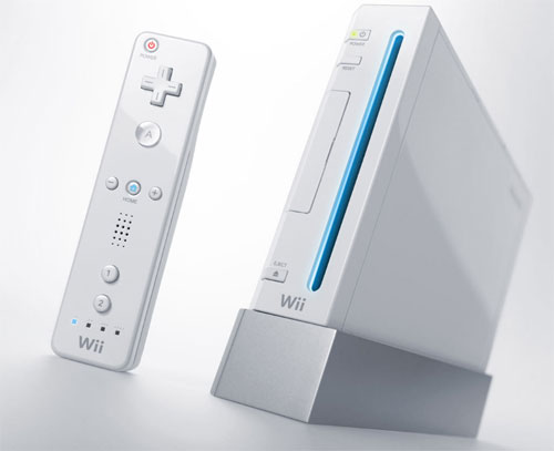 wii-sb