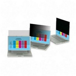 New laptop Privacy Screen from 3M