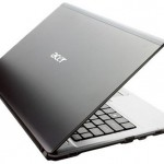 Acer recalls some Aspire laptops