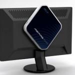 Acer AspireRevoR3610-U9012 comes to America