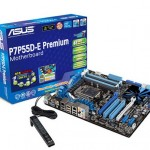 Fareastgizmos  New Asus Motherboards with USB 3.0 can transfer four movies in 15 seconds