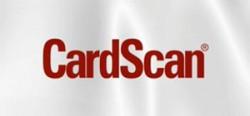 cardscanmobile-logo