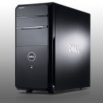 Dell adds Vostro 430 desktop to business line