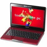 Toshiba drops Dynabook MX/43, MX/33 laptops for Japan
