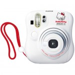Hello Kitty FUJIFILM Instax Mini 25 Camera